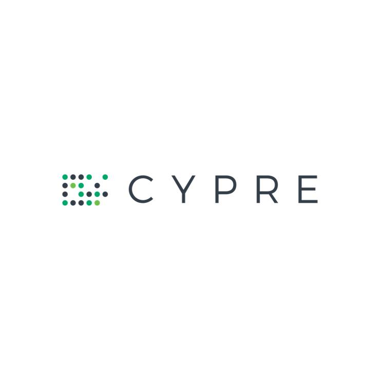 Cypre