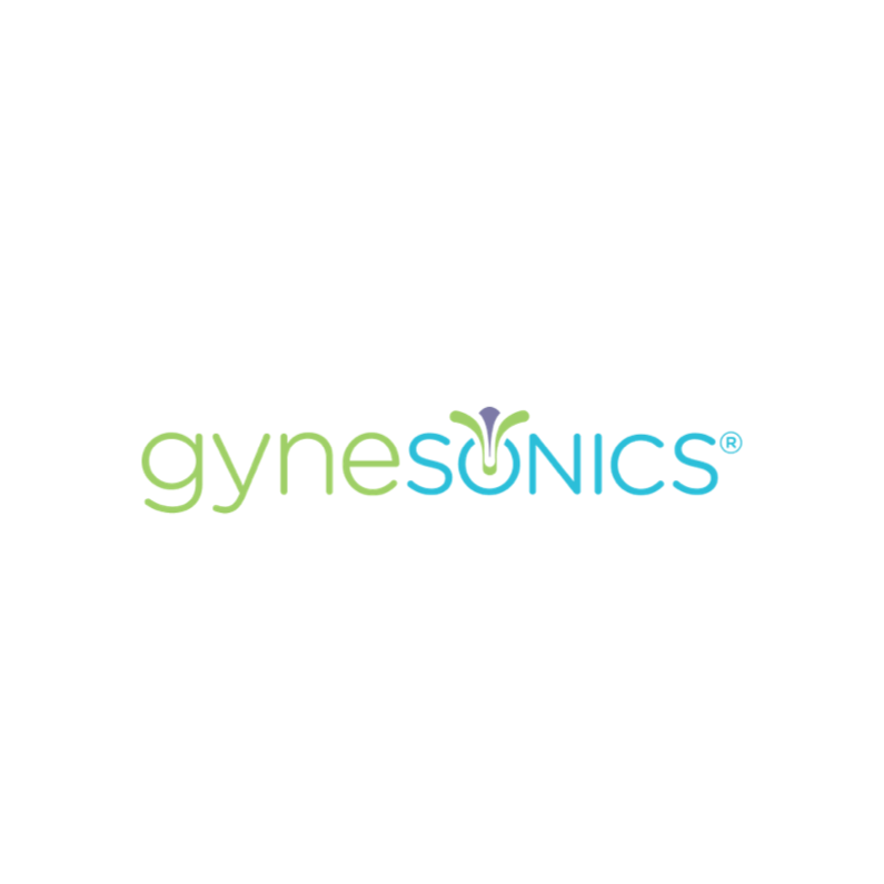 gynesonics