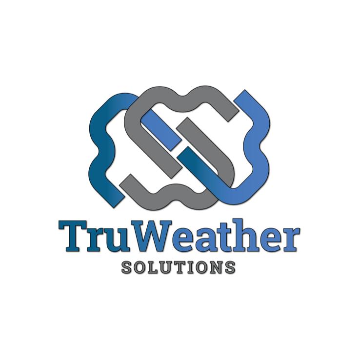 TruWeather Solutions