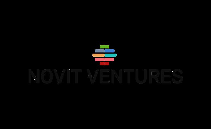 Novit Ventures