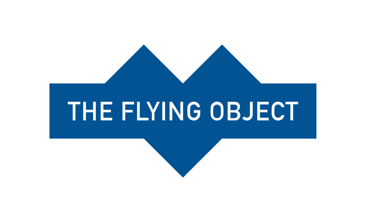 The Flying Object