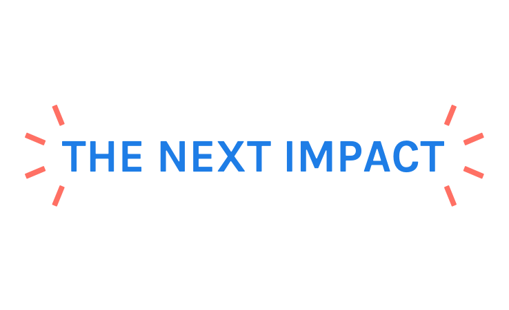 The Next Impact